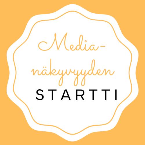 Ansaittu media on loistava keino lisätä yrityksesi uskottavuutta ja auttaa yritystäsi kasvamaan. Aloita tilaamalla Ansaitun Median Startti Valistuksesta.